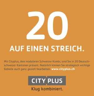 kombi_prod_cityplus