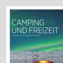 sg_camping_freizeit