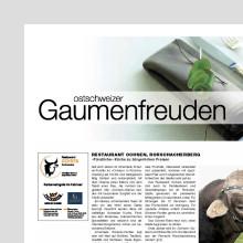 Gaumenfreuden_cover