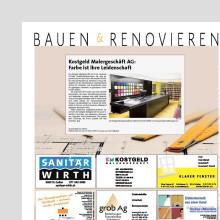 BauenRenovieren_cover