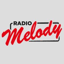 Radio Melody