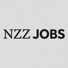 digit_nzzjobs