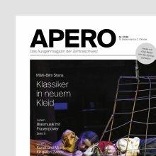 APERO_grauerRahmen