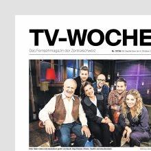 TVWoche_grauerRahmen