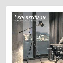 Lebensraeume_2_grauerRahmen (002)