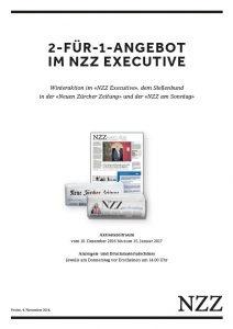 Winteraktion17_executive
