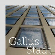 gallus-stadt-cover-2017