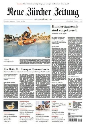 cover_nzz_2017