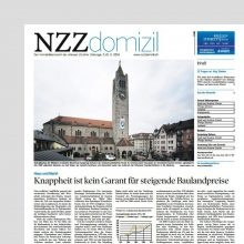 cover_domizil_2017_rand