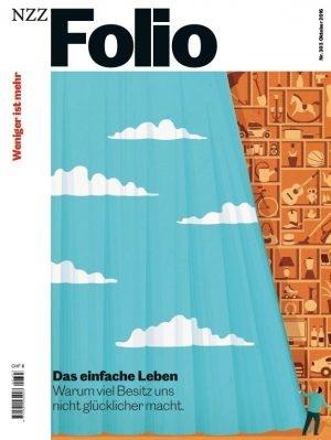 cover_folio_2017