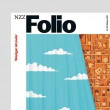 cover_folio_2017_rand