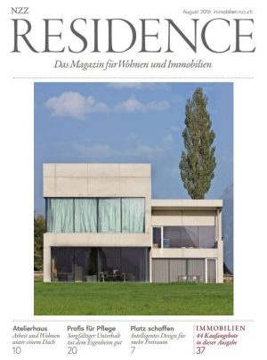 cover_residence_2017