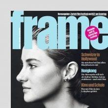 cover_frame_2017_rand