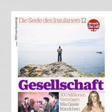 cover_gesellschaft_2017_rand