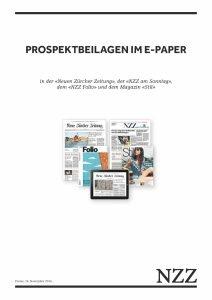 prospektbeilagen_epaper_2016_d