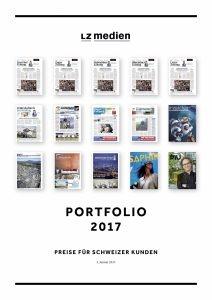 portfolio_folder_luzern_2017