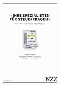 steuersonderseite_cover_2017