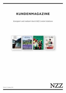 Cover_Kundenmagazine_Content Solutions_2017_d