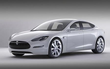 Tesla statt Chrysler! Warum nicht?