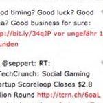 Startwerk.ch Twitter-Feed