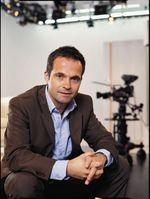 Marc Goertz
