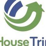 Housetrip reitet auf einer Erfolgswelle.