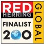 'Wer hats erfunden!?' 12 CH-Startups sind im Red-Herring-Finale