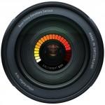 Bitte lächeln: Emotionserkennung durch Kamerasoftware