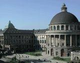 Forschungsstandort Schweiz: Gute Noten