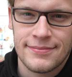 Gründertagebuch: Lukas Fischer von Guzuu
