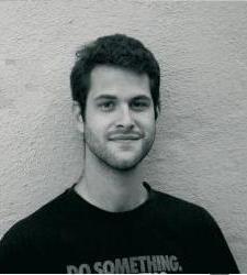 Jeffrey Vögeli