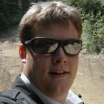 Startup-Tagebuch: Marcus Kuhn, connex.io