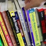 Bücher für Gründer (Keystone)