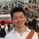 Startup-Tagebuch: Tao Tao von GetYourGuide