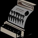 Bootstrapping: Gründen mit (fast) leerer Kasse