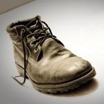 Bootstrapping für Startups