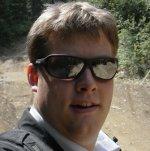 Startup-Tagebuch: Marcus Kuhn