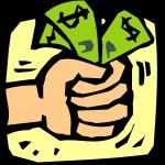 Das Geld folgt den Followern: Investieren à la AngelList