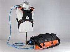 Der Schweizer Gewinner 2010: Der Reanimations-Automat REAX