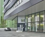Standort Stücki Business Park