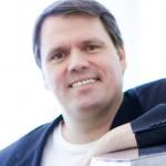 Startup-Tagebuch: Sven Beichler