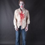 Achtung, Zombies! (Bild: istockphoto.com)