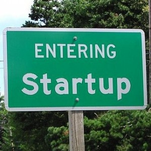 startup_sign