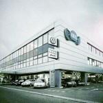 Ein ICT-Inkubator für Zürich {Werkerei;http://www.werkerei-schwamendingen.ch/}