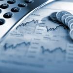 Investitionen nach Ländern {istock;istockphoto.com}