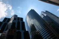 Startup City (Bild: istockphoto)
