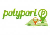 PolyPort (zvg)