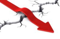 Betriebliche Risiken (Bild: iStockphoto)