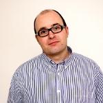 Sandro Morghen: «Das Innovationsbusiness braucht dringend Innovation»