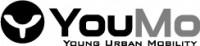 YouMo_Logo